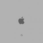 朝起きたらカーネルパニックに! MacBook復旧までの作業をザッとまとめてみた。