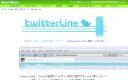 TwitterLine