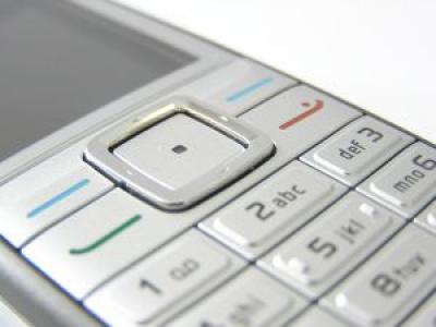 携帯でマインドマップ持ち歩き