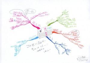 橋本和恵さん出版記念@ジェイカレッジ