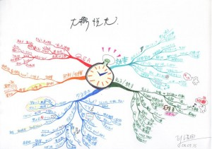 ビジネス選書セミナー:大橋悦夫さん